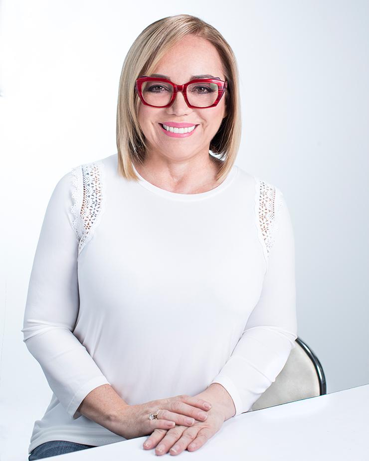 Castellanos Emma Claudia