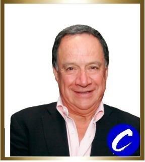 Enríquez Maya Carlos Eduardo