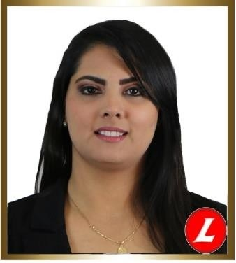 Fortich Sánchez Laura Ester