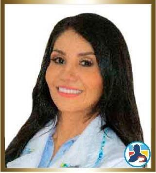 Gonzalez Rodriguez Amanda Rocio