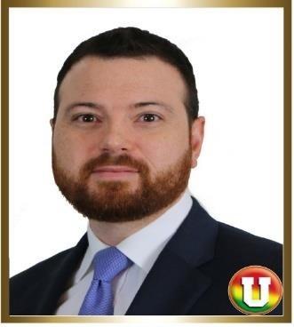 García Zuccardi Andrés Felipe