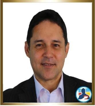 Henríquez Pinedo Honorio Miguel