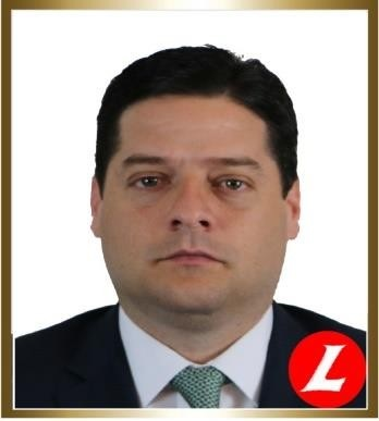 Gómez Amin Mauricio