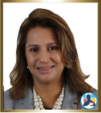 Holguín Moreno Paola Andrea