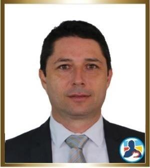 Corrales Escobar Alejandro