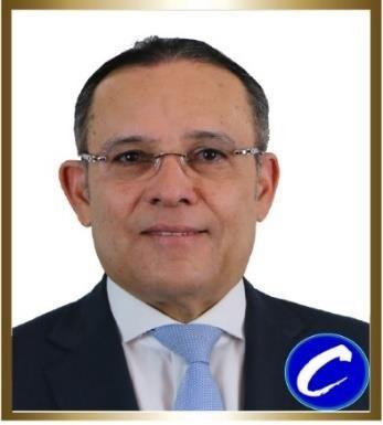 Cepeda Sarabia Efraín José