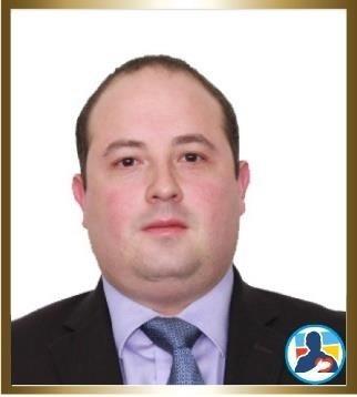 Araújo Rumié Fernando Nicolás