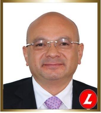 Agudelo Zapata Iván Darío