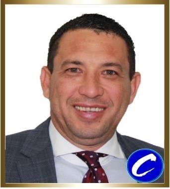 Acuña Díaz Laureano Augusto