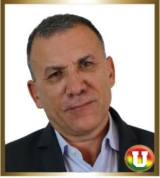 Barreras Montealegre Roy Leonardo