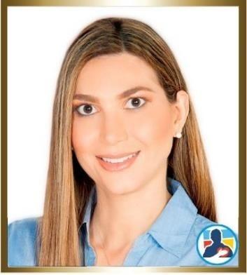 Chagui Spath Ruby Helena