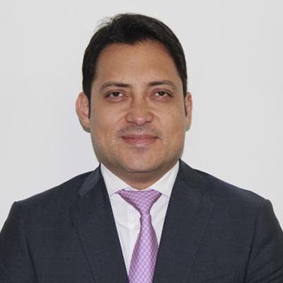 Motoa Solarte Carlos Fernando