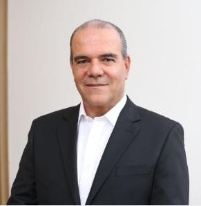 Mejía Mejía Carlos Felipe
