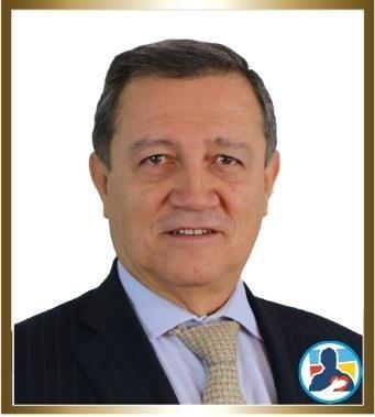 Macías Tovar Ernesto