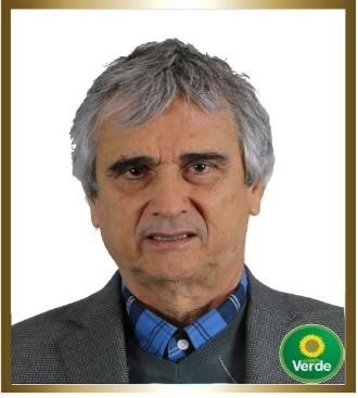 Marulanda Gómez Luis Iván