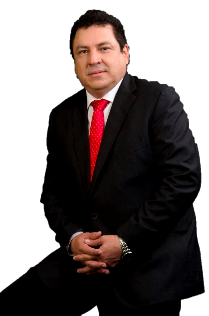 Pinto Hernandez Miguel Angel