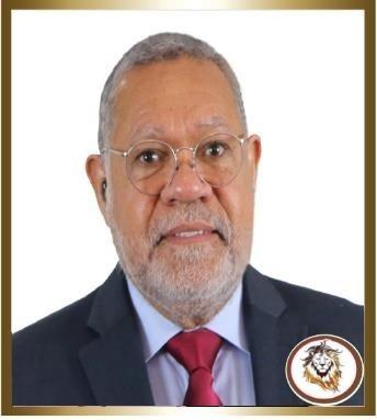 Pacheco Cuello Eduardo Emilio