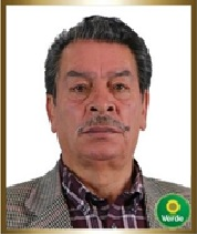 Polo Narváez José Aulo