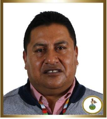 Palchucan Chingal Manuel Bitervo