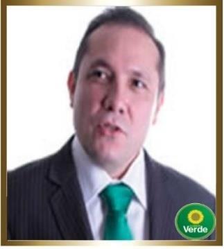 Sanguino Páez Antonio Eresmid