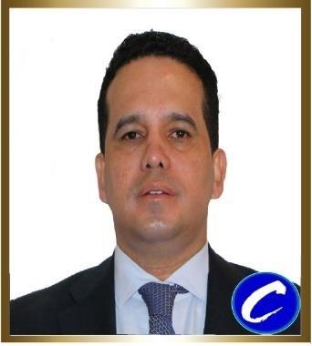 Trujillo González Carlos Andrés