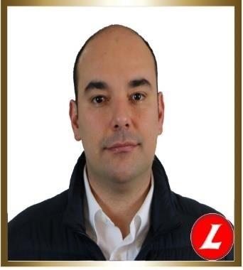 Serpa Moncada Horacio Jose