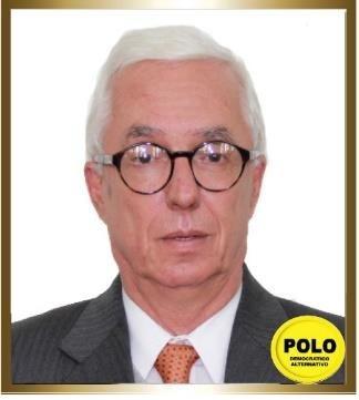 Robledo Castillo Jorge Enrique