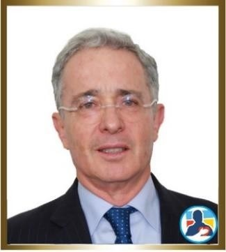 Uribe Vélez Álvaro