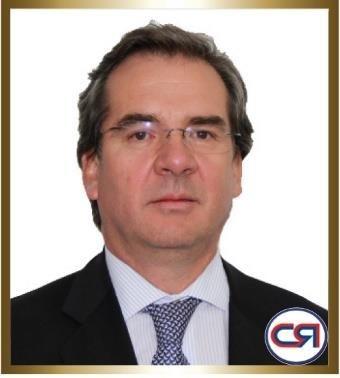 Varón Cotrino Germán
