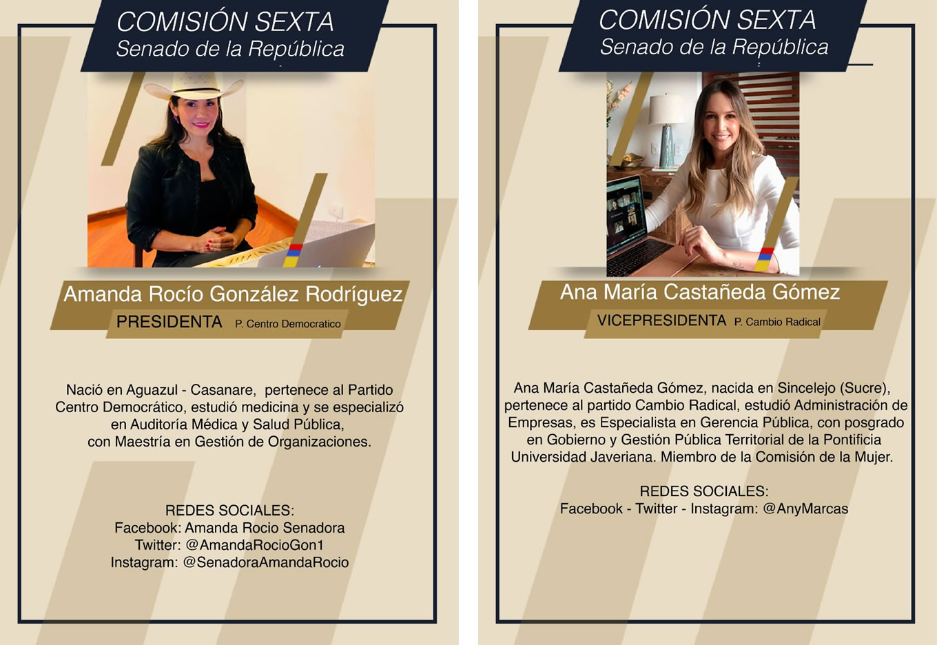 comision6