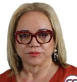 Rodriguez de Castellanos Claudia